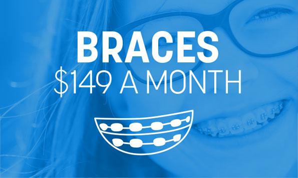 lovett dental missouri city braces special offers