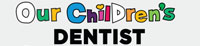 our childrens dentist special offers