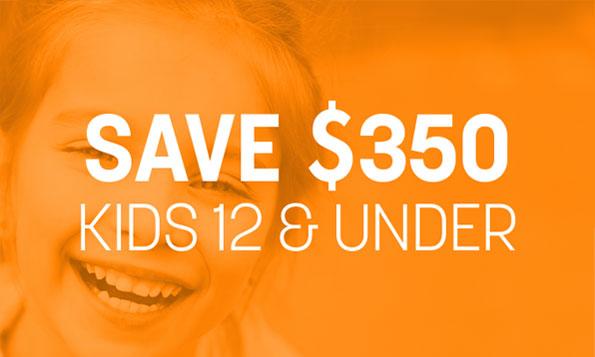 lovett dental missouri city children special offers