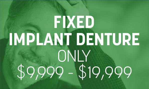 lovett dental missouri city fixed implant denture special offers